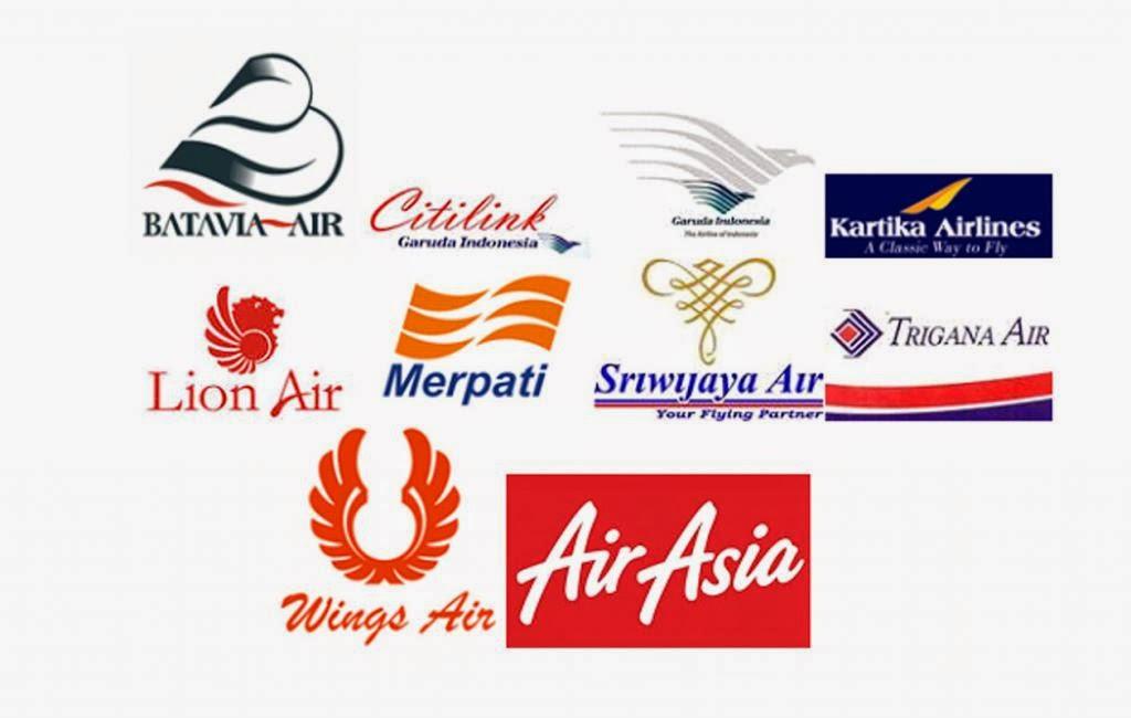 http://www.putraagungtravel.com/2014/05/tips-mendapatkan-tiket-pesawat-murah.html