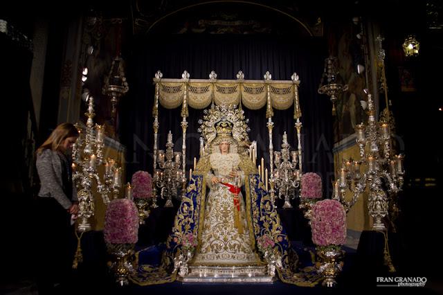http://franciscogranadopatero35.blogspot.com/2015/12/besamanos-de-ntra-sra-de-los-angeles.html