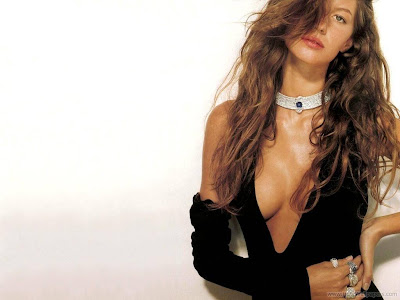 Gisele Bundchen Actress Wallpaper-06-1440x1280