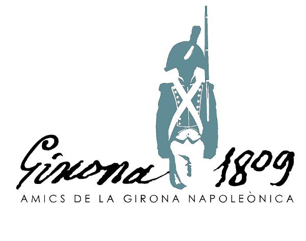 Amics Girona Napoleònica