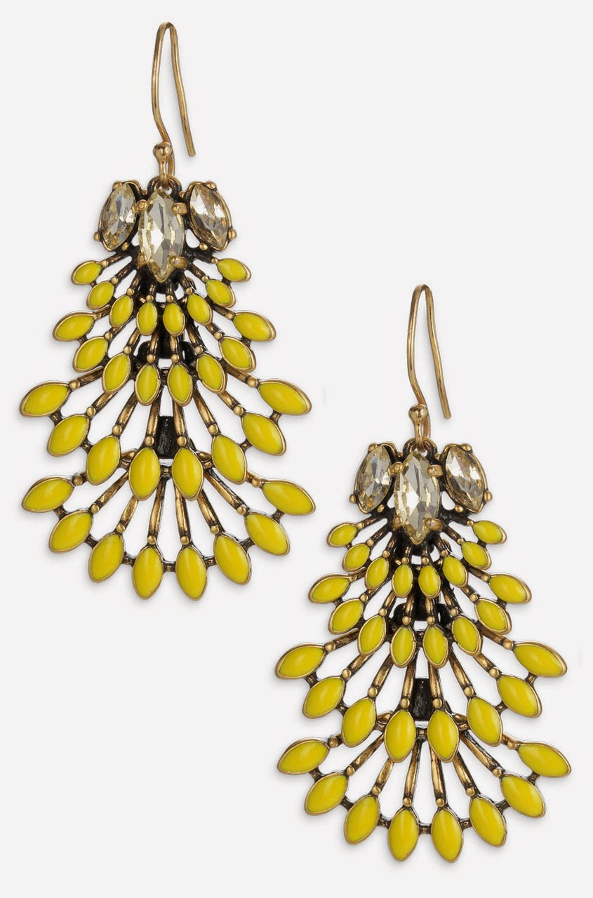 http://www.stelladot.com/shop/en_us/p/jewelry/earrings/earrings-all/norah-chandeliers