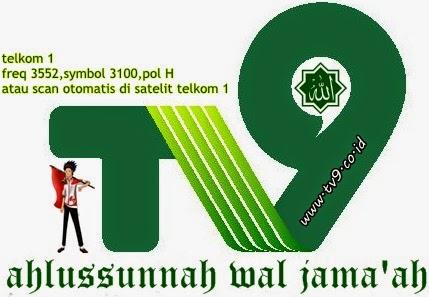 tv assunnah