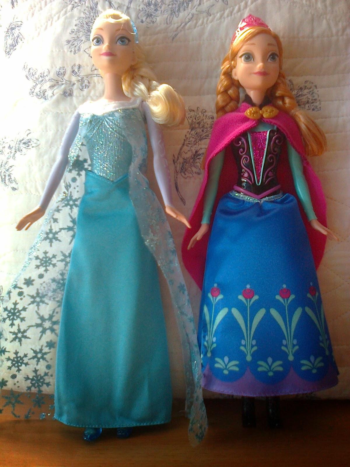 Conejita Fashion: las muñecas y los juguetes, las grandes aficiones ...
