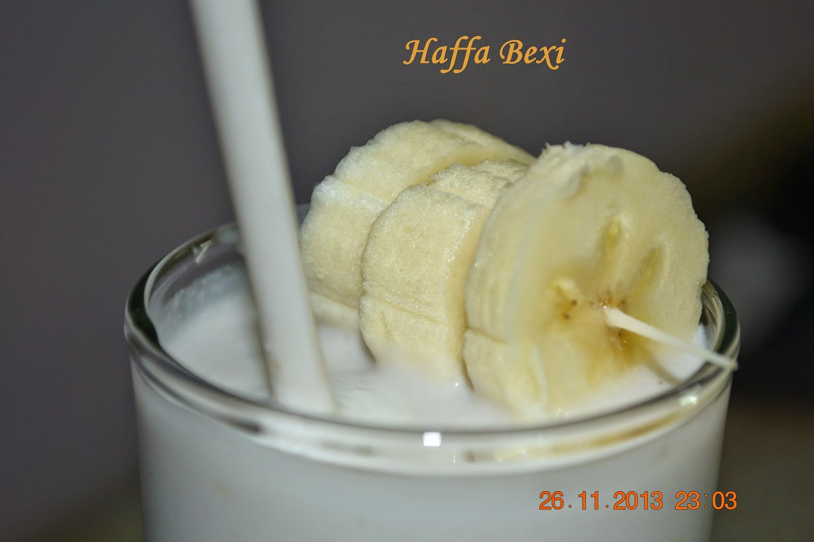 Banana Coconut Smoothie, Bananas Smoothie Recipes, Coconut Milk, Drinks & Shakes, Fruit Smoothie, Healthy Smoothie, Smoothie for kids, Summer drink,