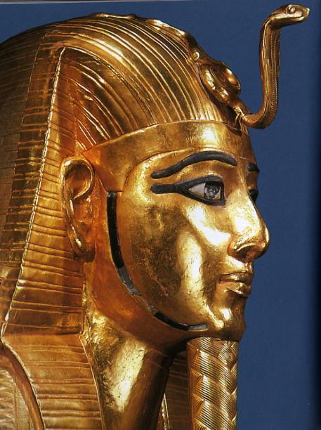 Civilisations disparues-L'Egypte de RAMSES II [DOC-TVrip] [FRECH] [MULTI]