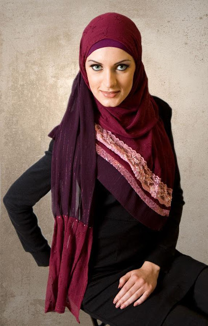Latest-Islamic-Hijab-Style