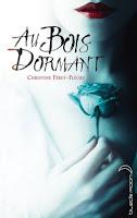 http://www.amazon.fr/Au-bois-dormant-Christine-F%C3%A9ret-Fleury/dp/2012033911/ref=sr_1_1?s=books&ie=UTF8&qid=1449158965&sr=1-1&keywords=au+bois+dormant
