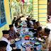 Tatacara Makan Adat Belitung - Makan Bagawai