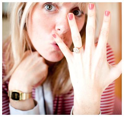 finger-rings-fetish