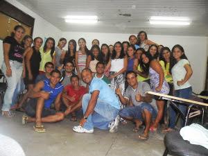 Pedagogia - 2010