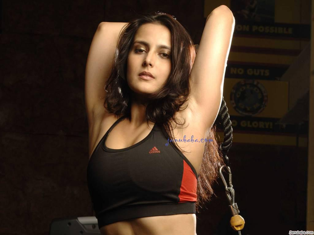 http://4.bp.blogspot.com/-RRULzrCWHm4/TleKPhco6wI/AAAAAAAAA7s/Zz7FqaAE5_M/s1600/bollywood+hot+acress+photos+%252819%2529.jpg