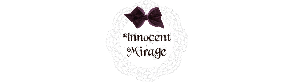 Innocent Mirage