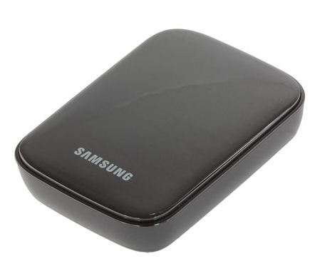 my galaxy siii how to how to connect samsung galaxy s3 to. Black Bedroom Furniture Sets. Home Design Ideas