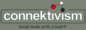 connektivism, social media, social media management, social media marketing, social media strategy, social media services, LGBT social media for LGBT