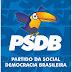 No Vale do Piancó, PSDB entra com ação contra rádio comunitária, vice-prefeito e vereadores de Nova Olinda