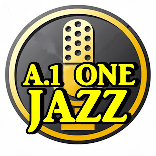A.1.ONE-JAZZ / clic this logo to website and lastest tracks !