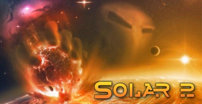 Solar 2 Free PC