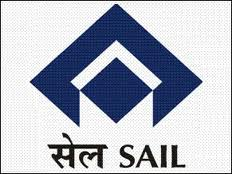 job in SAIL