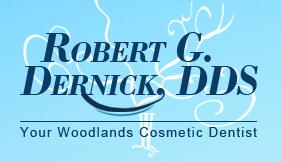 Dr. Dernick