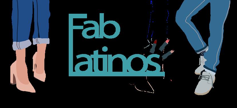 FAB Latinos
