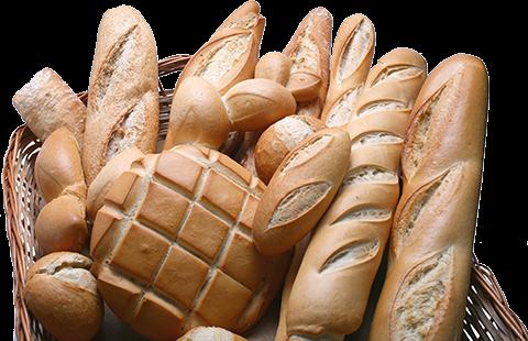 Panaderias Pastelerias Delicateses en Barquisimeto