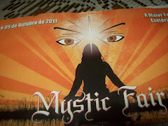 eu estive na mystic fair 2011