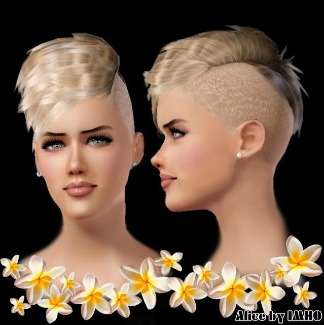 This hair? _Alice_+%25283%2529.jpg%25D0%25B8%25D0%25BE%25D0%25BB%25D0%25BF%25D0%25B1
