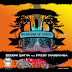 Boddhi Satva - Warriors Of Africa (Original Mix) [Baixar Grátis]