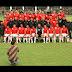 Prahara Timnas Sepakbola Indonesia