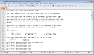 pes 2013 download windows 7