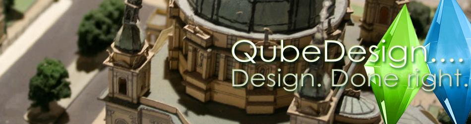 QubeDesign