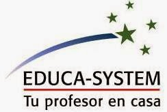 franquicia mexico educacion
