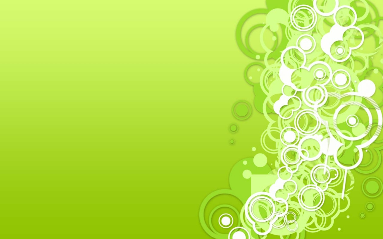 Hd Green Wallpapersbackgrounds Free Download - Green Wallpaper