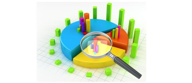 IBM WebSphere Message Broker Overview