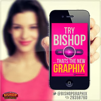 BISHOP GRAPHIX