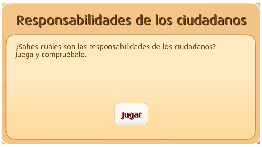 http://www.primerodecarlos.com/TERCERO_PRIMARIA/marzo/Unidad_9/cono/actividades/responsabilidades_ciudadanos/frame_prim.swf