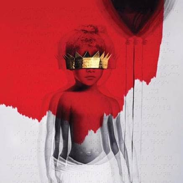 Rihanna-anuncia-noticia-Colombia
