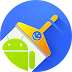 Clean Pal (Phone Boost) Premium v1.6 Apk