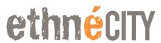 ethnéCITY.com
