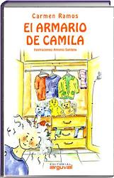El Armario de Camila