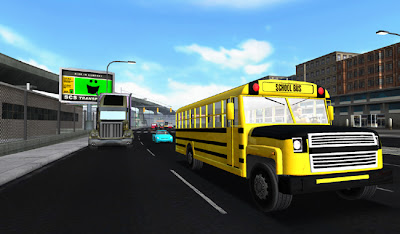 Bus Driver Pc Game Full Version Free Download For PC
