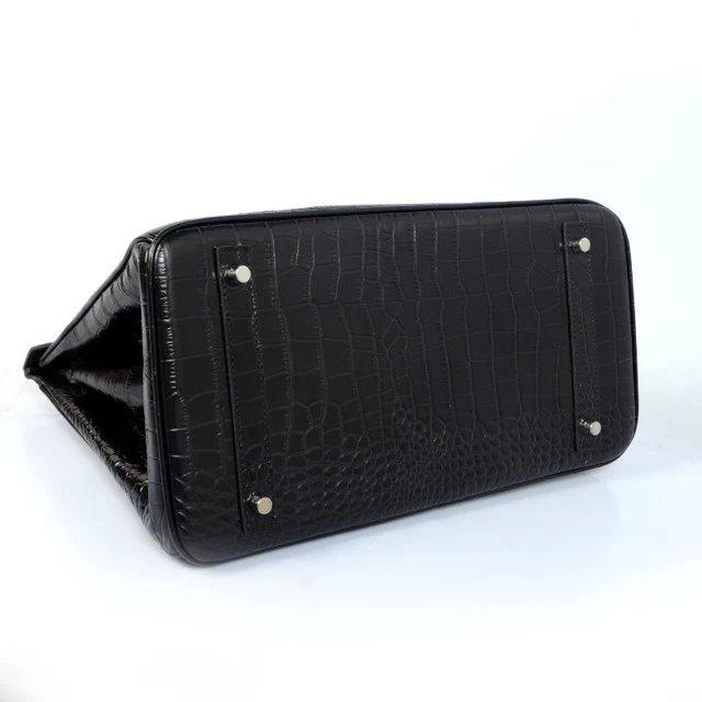 cheap hermes handbags - used hermes bags for sale