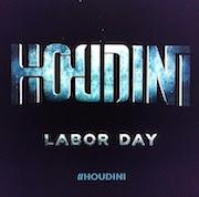 Houdini Miniseries