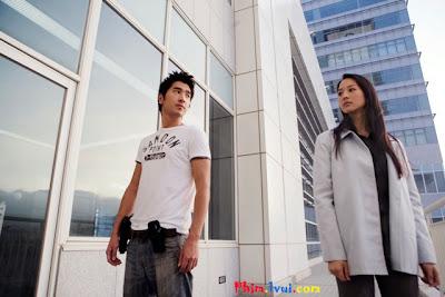 Phim Đen Trắng - HTV2 [2012] Online