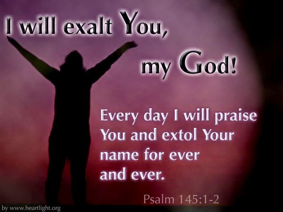 twintig psalmen vrij