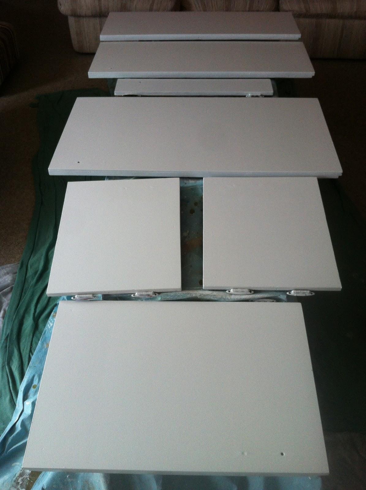 Paint-Kitchen-Lowers.jpg