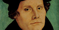 495 anos de Reforma Protestante