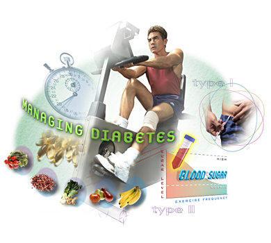 Type 2 diabetes patient education jobs