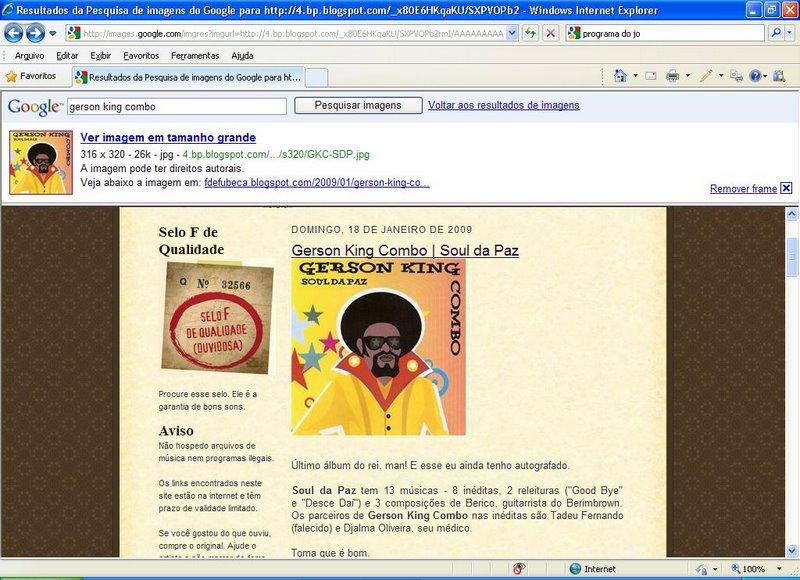download Walter Benjamin : a