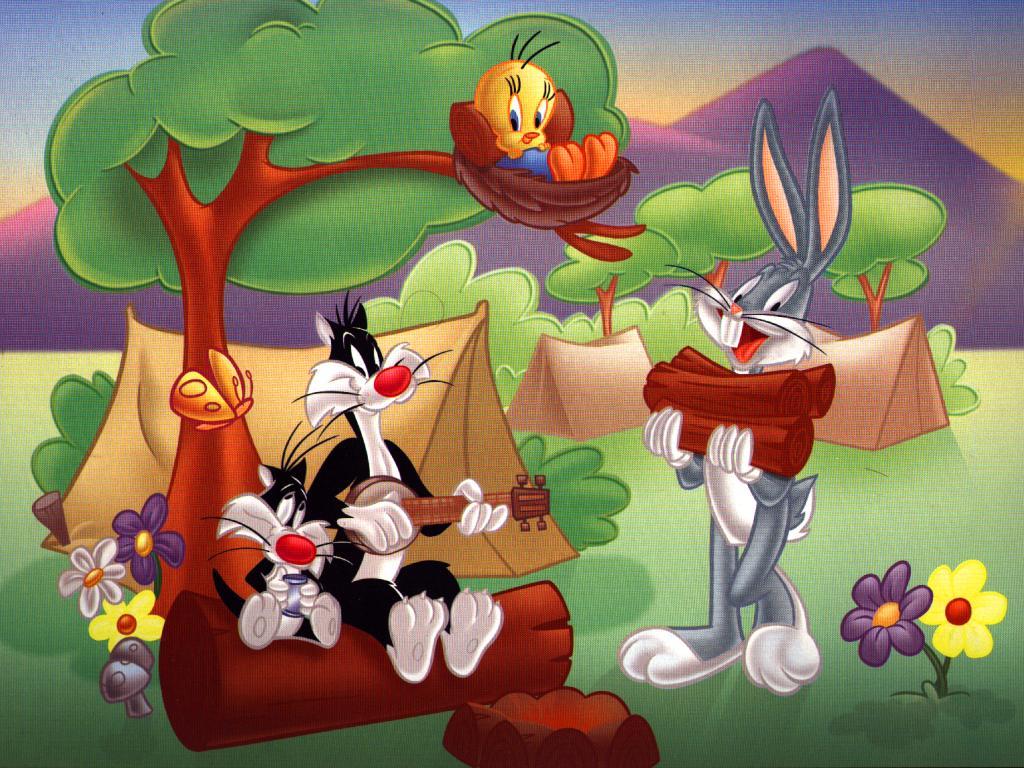bonyyyys bos bony bueno es mi conejopreferido bueno kien me